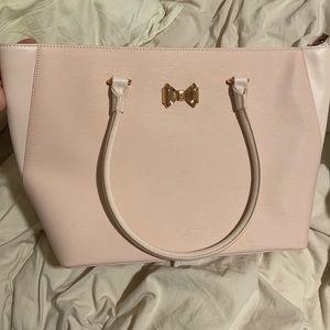 Brand new Ted Baker Bag!!